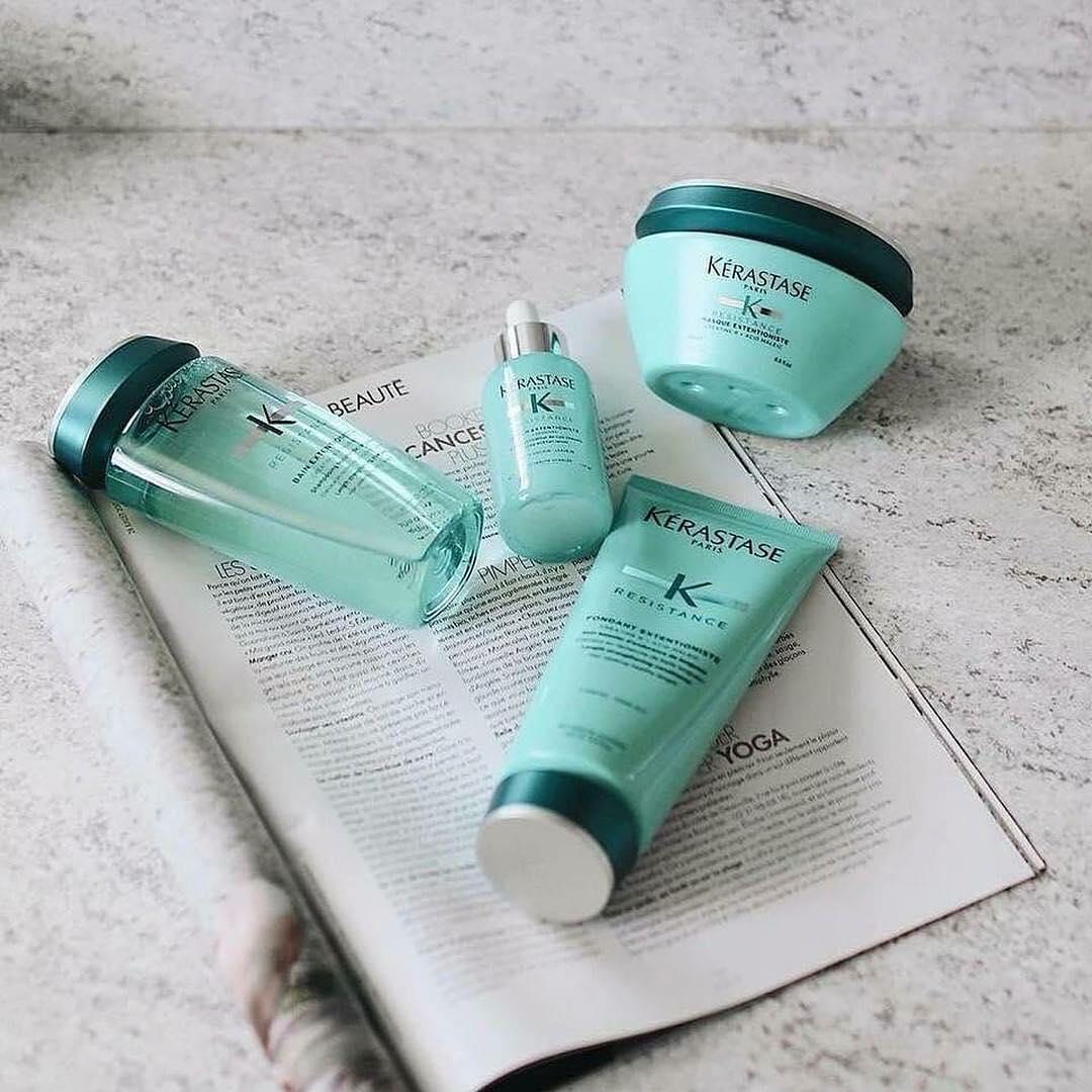 cheratina-shampoo