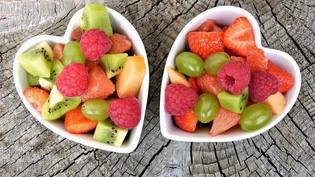 cibo-con-vitamine