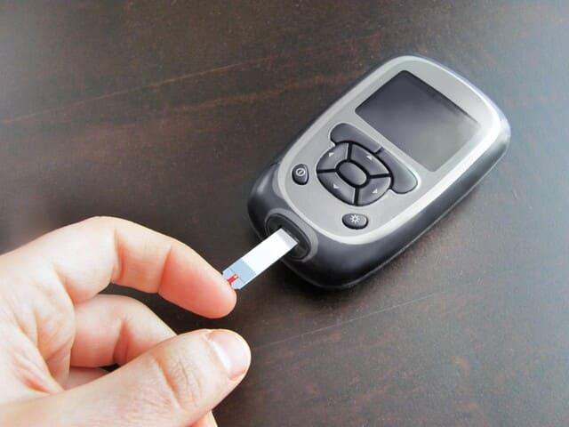 il-miglior-misuratore-di-glicemia