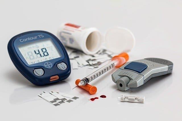 misuratore-di-glicemia
