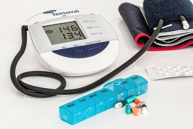 misurare-la-pressione-a-casa
