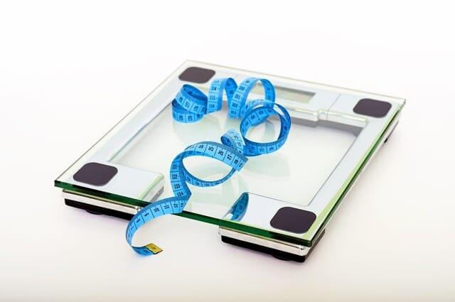 perdita-di-peso