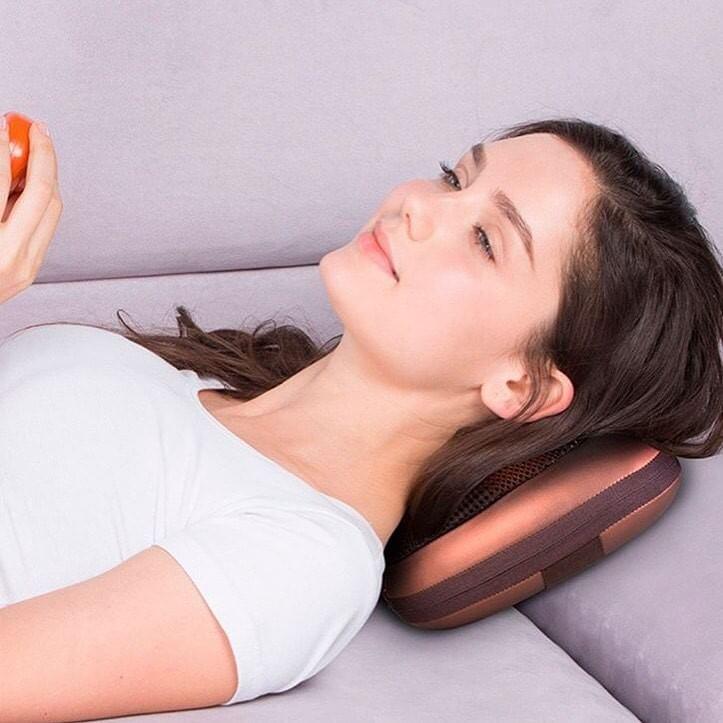 cuscino-massaggiante