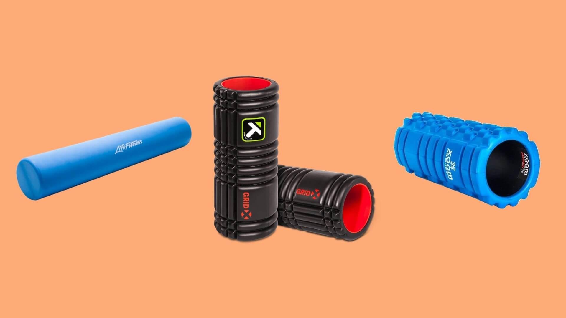 miglior-foam-roller