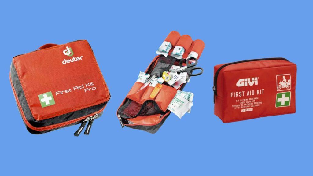 miglior-kit-di-pronto-soccorso