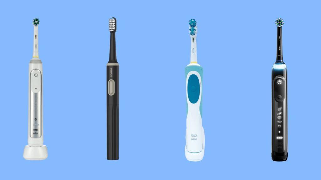 migliore-spazzolino-elettrico