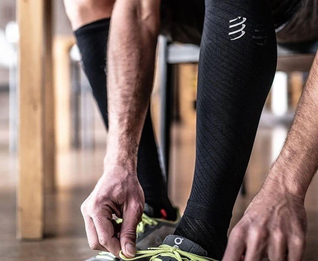 migliori-calze-a-compressione