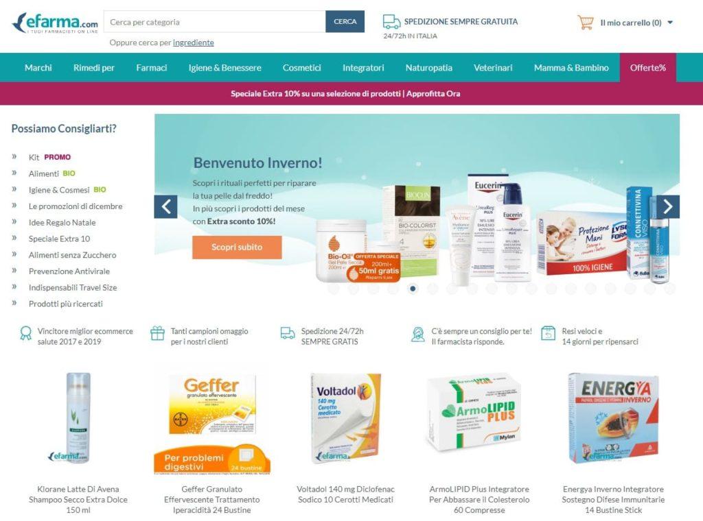 farmacia-online-eFarma