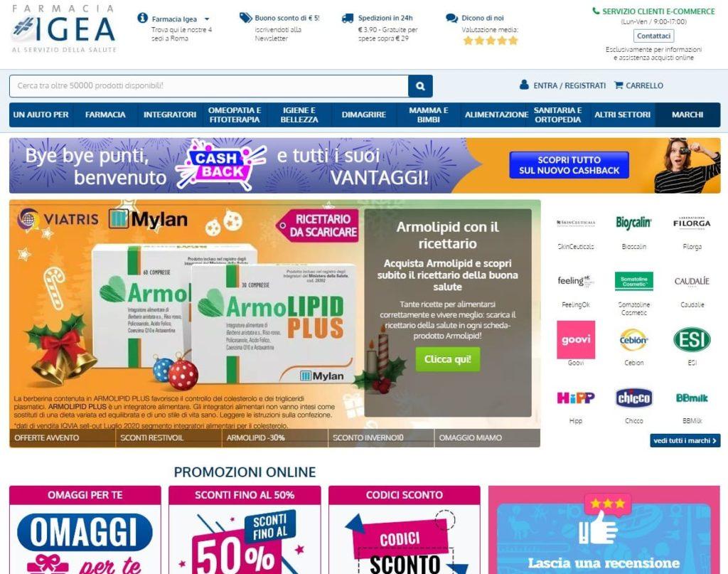 farmacia-online-igea
