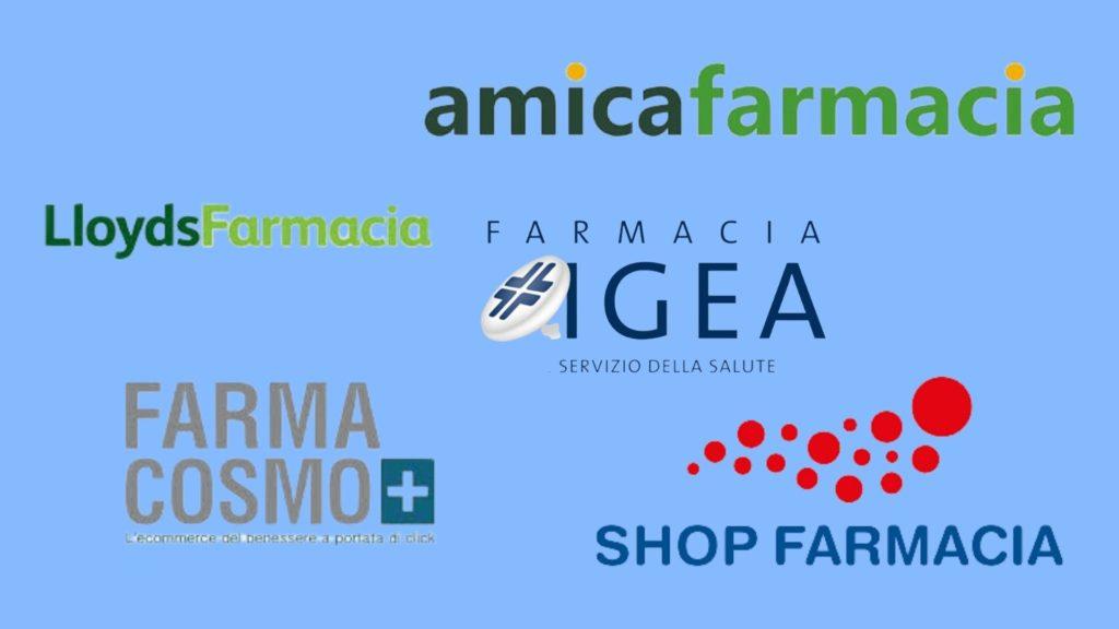migliori-farmacie-online