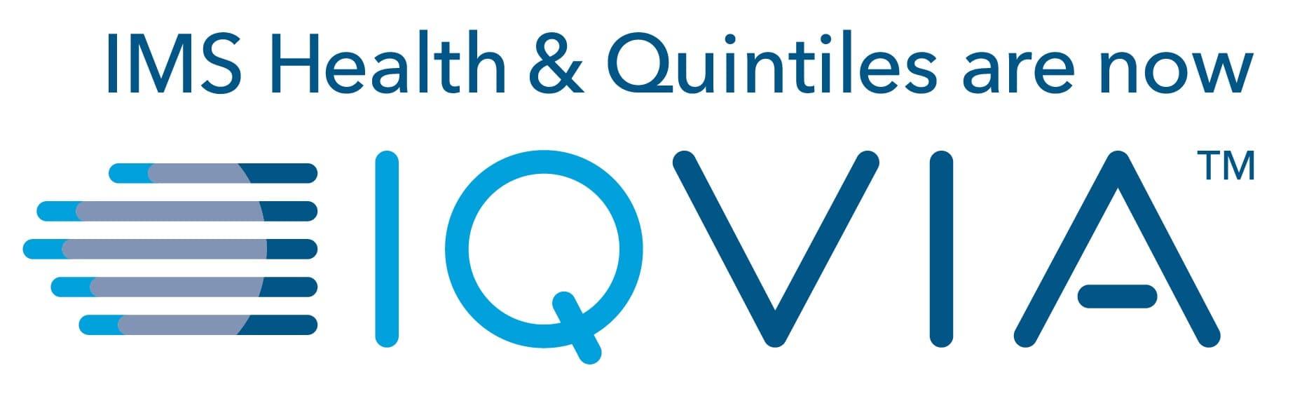 Nuovo-importante-accordo-nella-sanita-IMS-Health-si-fonde-con-Quintiles