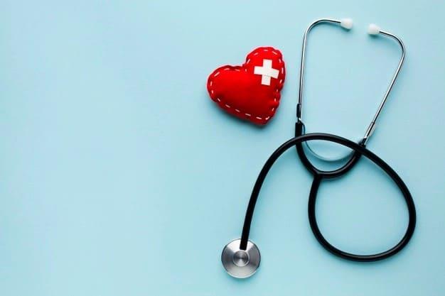 Victoza-riduce-il-rischio-cardiovascolare