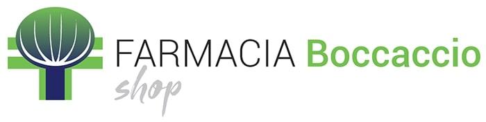 Farmacia-Boccaccio