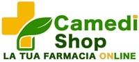 Farmacia-Camedi