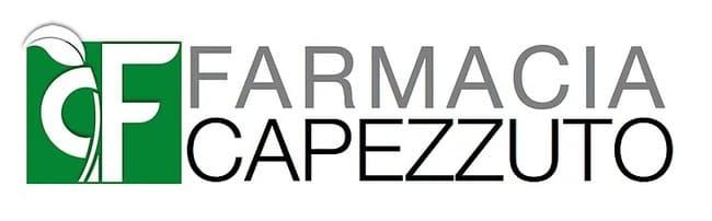 Farmacia-Capezzuto-a-Bari