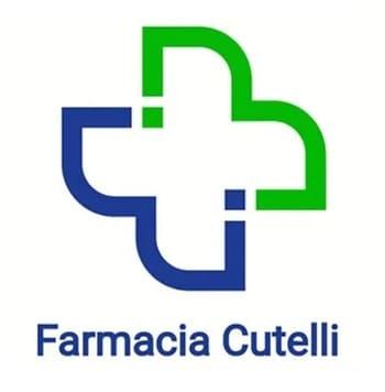 Farmacia-Cutelli-a-Catania