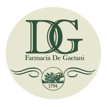 Farmacia-De-Gaetani-a-Catania