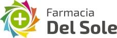 Farmacia-Del-Sole