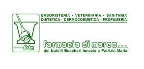 Farmacia-Di-Marco-a-Catania