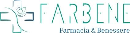 Farmacia-Farbene-Shop
