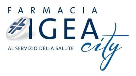 Farmacia-Igea-a-Roma-online