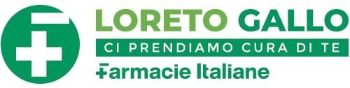 Farmacia-Loreto-Gallo