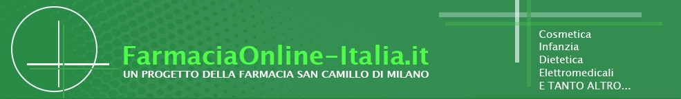 Farmacia-Online-Italia