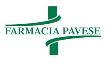 Farmacia-Pavese-a-Roma-online