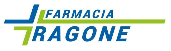 Farmacia-Ragone-a-Bari