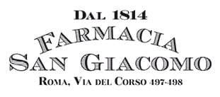 Farmacia-San-Giacomo