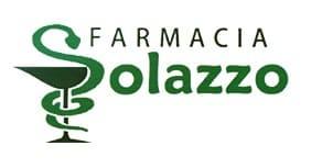 Farmacia-Solazzo-a-Bari