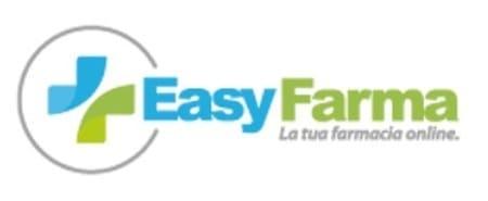 Farmacia-a-Roma-online-EasyFarma