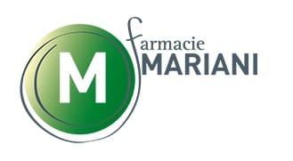 Farmacia-a-Roma-online-Farmacie-Mariani
