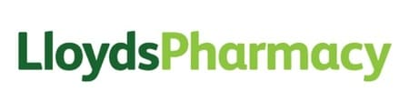 Farmacia-a-Roma-online-Lloyds-Farmacia