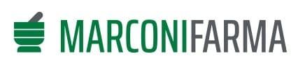 Farmacia-a-Roma-online-MarconiFarma