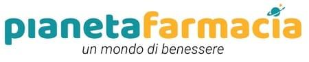 Farmacia-a-Roma-online-Pianeta-Farmacia