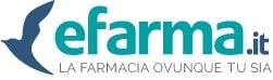 Farmacia-efarma