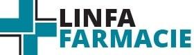 Linfa-Farmacie