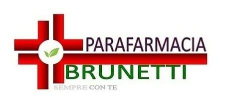 Parafarmacia-Brunetti-a-Bari