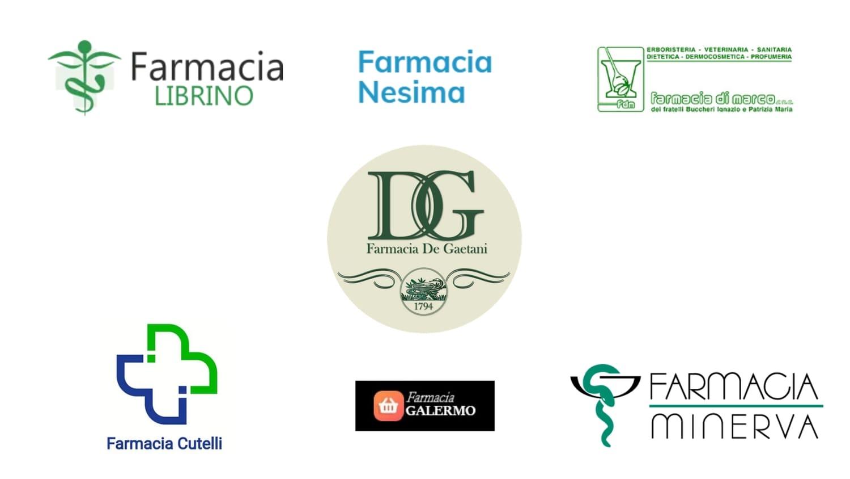farmacia-a-Catania