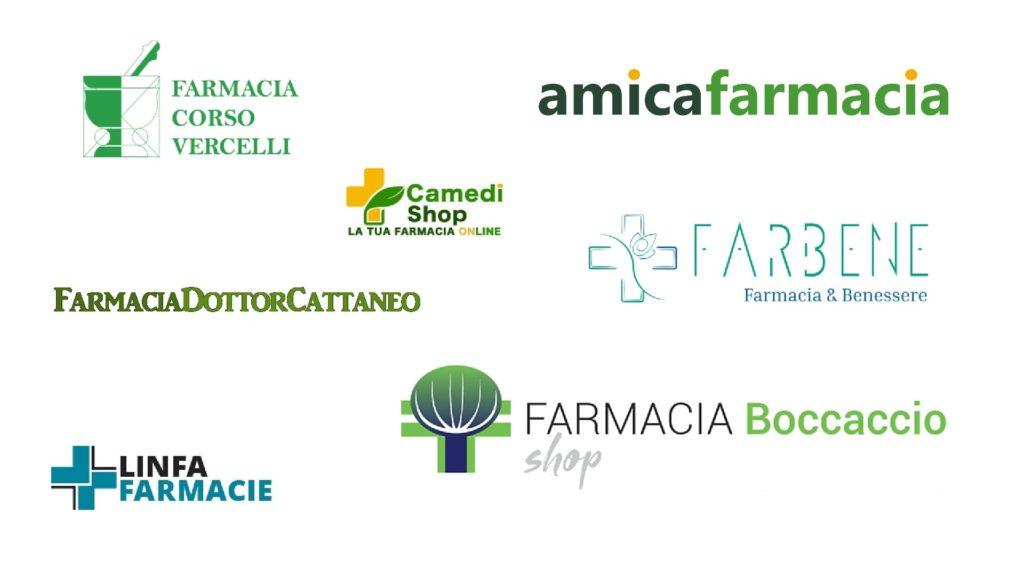 migliore-farmacia-online-a-Milano
