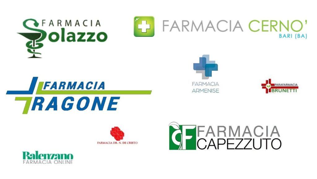 migliori-farmacie-a-Bari