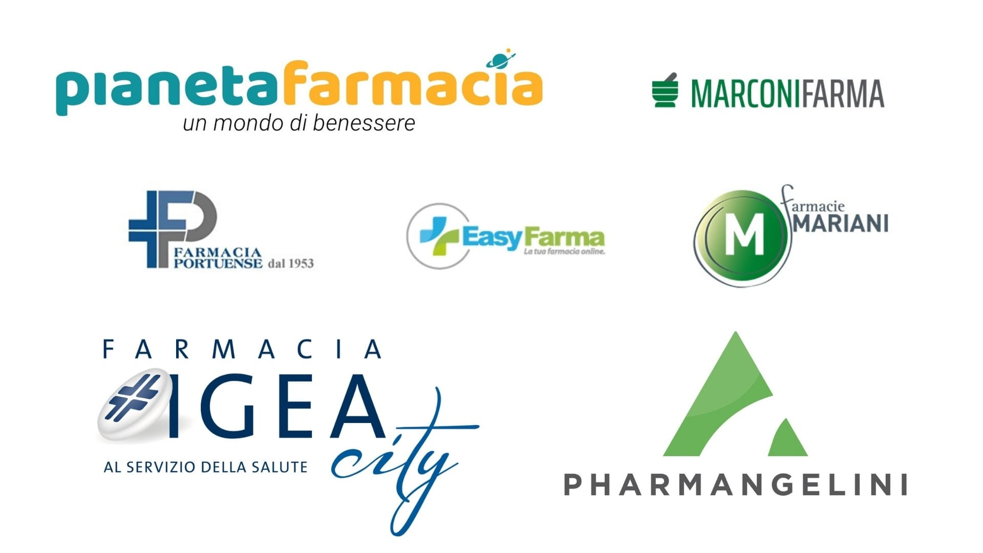 migliori-farmacie-a-Roma-online