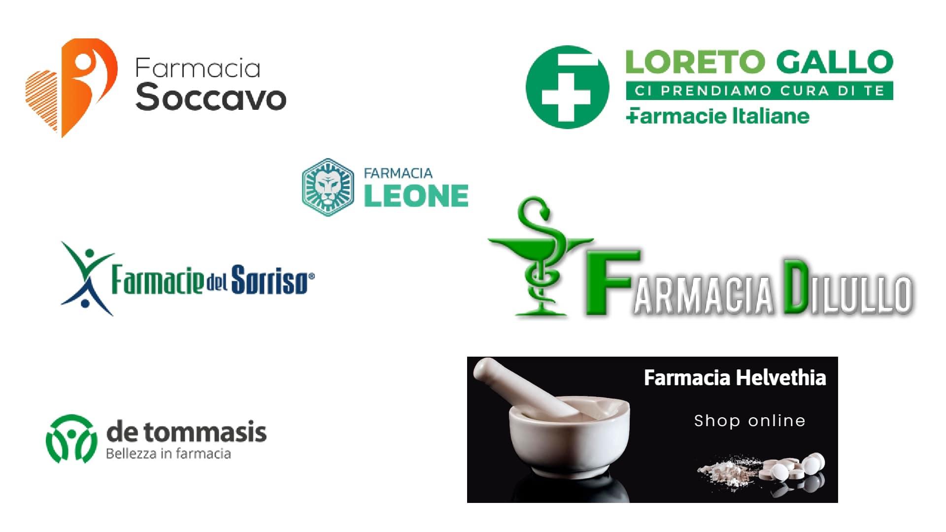 migliori-farmacie-online-a-Milano