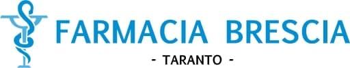 Farmacia-Brescia-Taranto-logo