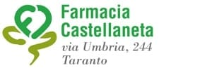 Farmacia-Castellaneta-Taranto