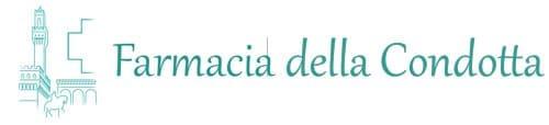 Farmacia-Della-Condotta