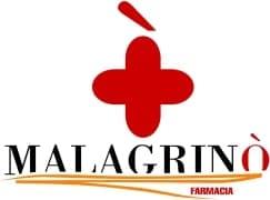 Farmacia-Malagrino-a-Taranto