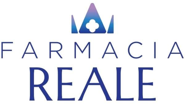 Farmacia-Reale