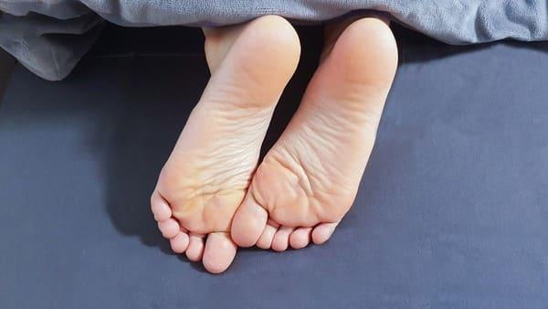 buona-crema-per-piedi